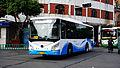 QAC6100HEVG8 of Zayton bus.jpg