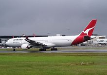 Sydney airport simple english wikipedia the free - China eastern airlines vietnam office ...