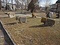 Qaradaran, gravestone 19.jpg