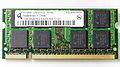Qimonda HYS64T128021EDL-3S-B2 DDR2 RAM-3721.jpg