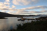 QinetiQ Pier (geograph 2326882).jpg