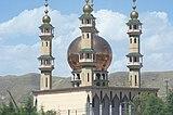Qinghai.Duoba great mosquee.jpg