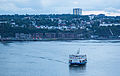 Québec - Lévis Ferry (14764159141).jpg