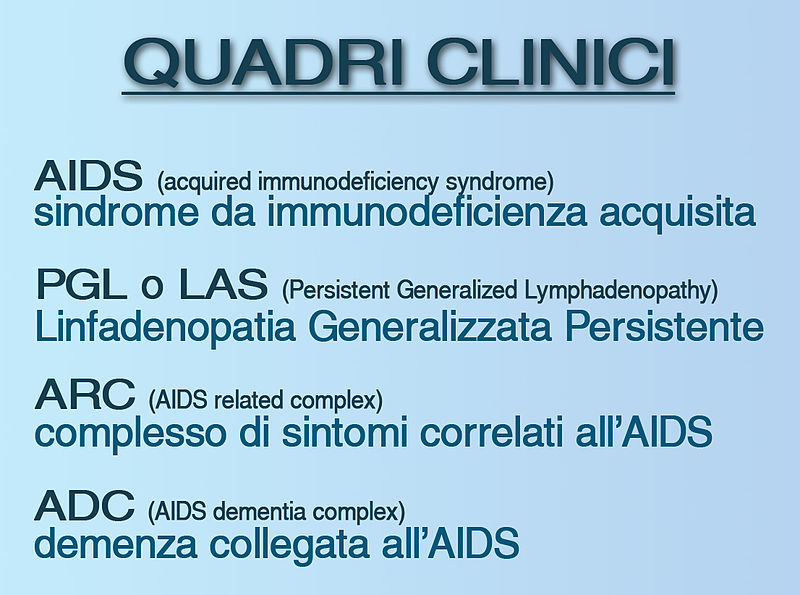 File:Quadriclinicihiv.jpg