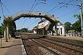 Quais de la gare de Pougues-les-Eaux.jpg