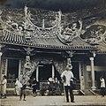 Quanhuatang Temple 勸化堂 - panoramio.jpg