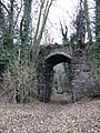Quarry Arch - geograph.org.uk - 1147350.jpg