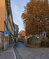 Quedlinburg asv2018-10 img01 HoheStr.jpg