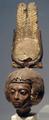 ملكات مصر 49px-QueenTiy01-AltesMuseum-Berlin