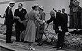 Queen Elizabeth II Royal Tour of New Zealand (Image 4).jpg