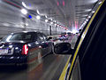 Queens Midtown Tunnel to LaGuardia Airport.jpg