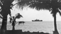 Queensland State Archives 1202 Tourist Boat off Palm Island c 1931.png