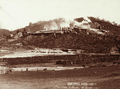 Queensland State Archives 2321 View of works Mount Morgan c 1897.png