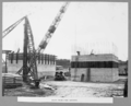 Queensland State Archives 3336 South main pier caissons 29 April 1936.png