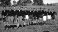 Queensland State Archives 3949 St Lucia football team August 1936.png