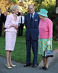 Quentin Bryce, Prince Philip and Queen Elizabeth II 13.jpg