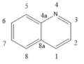 Quinalone derivative.png