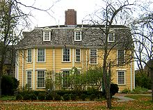 Quincy Homestead Quincy MA 02.jpg