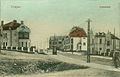 Quingdao ~ 1898..jpg