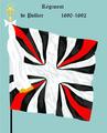 Rég de Pollier 1690.png
