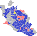Résultats 1er tour de la présidentielle 2012 en Vaucluse.png