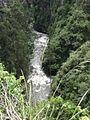Río Guáytara, sector Las Lajas (Nariño-Colombia).jpg