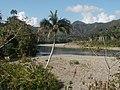 Río Toa 5.jpg