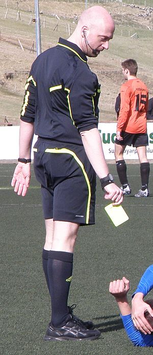 Rói Jacobsen Referee 2012.jpg