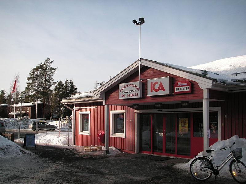 dating i falun nora- skog dejtingsajt