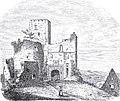 Rötteln Oberburg Bayer 1861.jpg