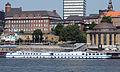 Rügen (ship, 1979) 008.jpg