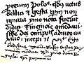 Rękopis Sędziwoja z Czechla - karta 274.jpg