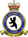RAF Gatow.jpg