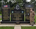 RAF Molesworth memorial.jpg