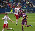 RBS gegen Austria Wien76.JPG