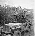 RCAMCJeepOrtonaDec1943.jpg