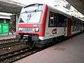 RER C - Gare VersaillesChantiers.JPG