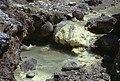 RIPangururanHotSprings1.jpg
