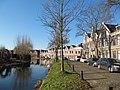 RM33544 Schoonhoven - Oude Singel.jpg