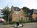 RM513283 Haarlem - Kleverlaan 126.jpg