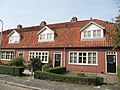 RM519806 Leeuwarden - Marssumerstraat 4-10.jpg