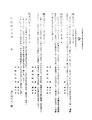 ROC1944-06-07國民政府公報渝681.pdf