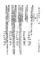 ROC1944-07-29國民政府公報渝696.pdf