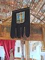 RO AB Biserica Adormirea Maicii Domnului din Valea Sasului (53).jpg
