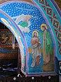 RO AB Biserica Cuvioasa Paraschiva din Ampoita (51).jpg