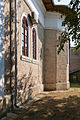 """RO AG - Biserica """"Sf. Mina"""", detaliu.jpg"""