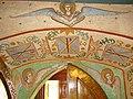 RO CJ Biserica Inaltarea Domnului din Bedeciu (66).JPG