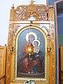 RO CS Biserica Sfantul Ioan Botezatorul din Caransebes (25).jpg