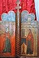 RO MH Biserica de lemn din Draghesti (4).jpg