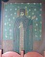 RO VN Dalhauti Monastery 42.jpg